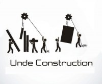 15271596-under-construction-building-with-bars-silhouettes-vector-illustration6