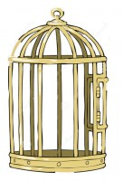 bird-cage-white-background-32354566