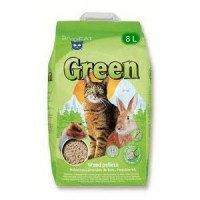 green-sivocat-pellets-8lt