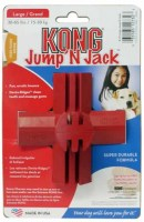 kong-jump-n-jack-large_pop