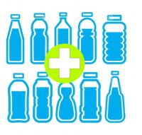 plastic-bottle-set-vector-illustration-35832907