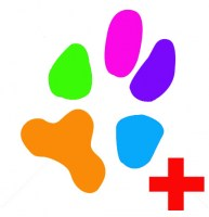 stock-vector-one-single-paw-print-from-a-dog-vector-9028654