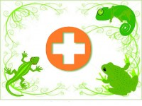 stock-vector-reptile-background-248838258