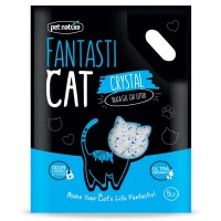 fantastic cat pet natura savidis-pet