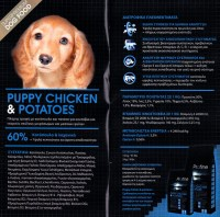profine-puppy-chiken