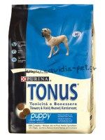 tonus-adult-large-breed-d