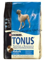 tonus-adult-large-breed