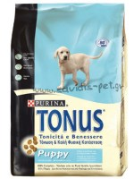 tonus-puppy--chicken-rice